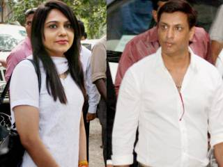 Madhur Bhandarkar murder plot: Model sentenced