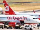 Etihad stands by Air Berlin as losses plunge