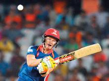 Billings expects IPL to help England prospects