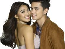 Filipino 'love teams': What's the big deal?