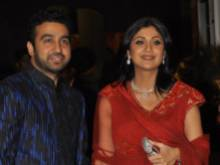 Shilpa Shetty's name used for hype, says Kundra