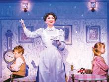 Mary Poppins in Dubai: 10 things to know