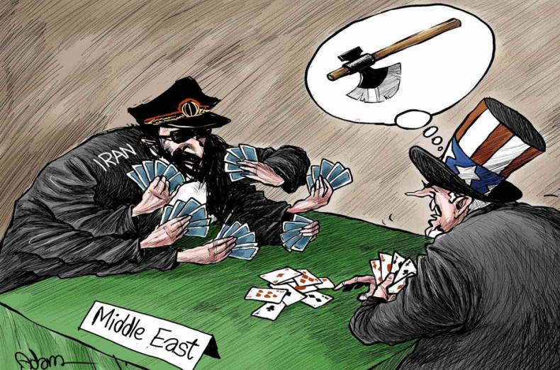 middle-east-gambling