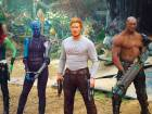 'Guardians of the Galaxy': Meet the characters