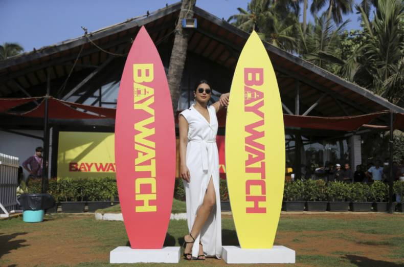 copy-of-india-baywatch-07935-jpg-9cebb