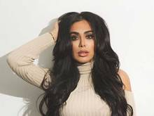 Huda Kattan event at The Dubai Mall cancelled
