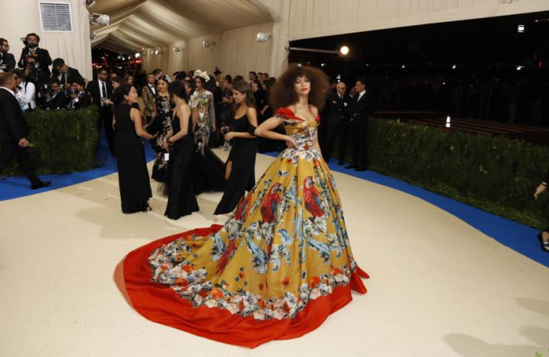 copy-of-2017-05-02t013717z-398728880-hp1ed5204i3wn-rtrmadp-3-fashion-metgala