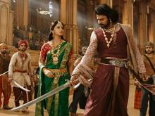 'Baahubali 2' collects more than Rs4b