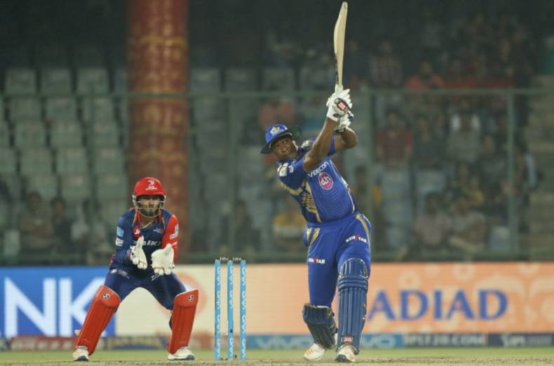 copy-of-india-ipl-cricket-12332-jpg-e6c35
