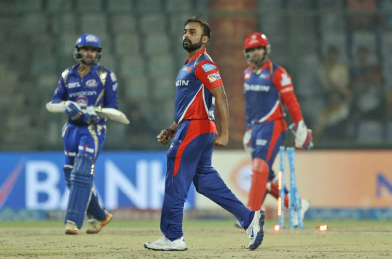 copy-of-india-ipl-cricket-36061-jpg-c1d20