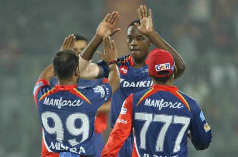copy-of-india-ipl-cricket-37447-jpg-564b8