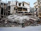 After Syria safe zones, what comes next?