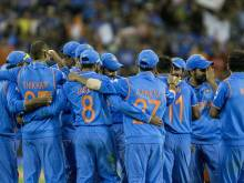 BCCI meeting clears India for Champions Trophy