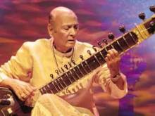 Pakistani sitarist Raees Khan dies at 77