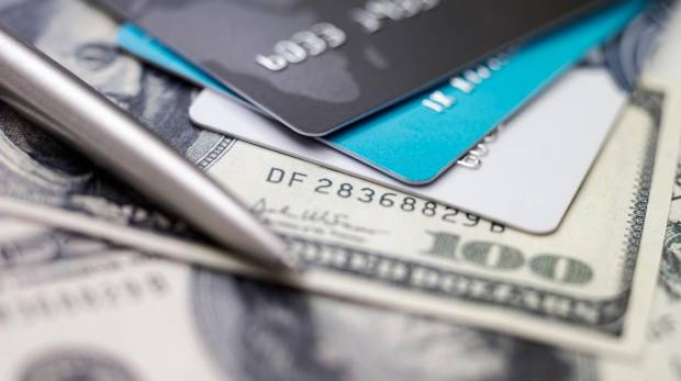 Uae 9 tips to choose the best credit card for you gulfnews uae 9 tips to choose the best credit card for you reheart Image collections