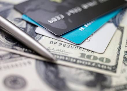 Credit cards: 9 tips to find the best ones