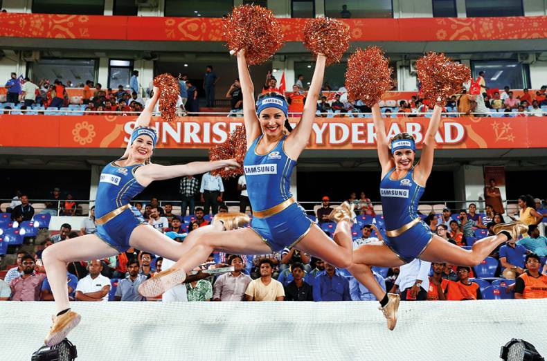 mumbai-indians-cheerleaders-perform-during-the-match-against-sunrisers-hyderabad