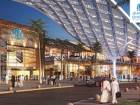 MAF breaks ground on new Sharjah mall