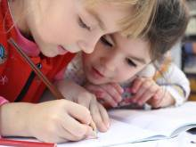 5 traits your child's teacher must have