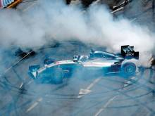 Bottas seeks to double up in Barcelona