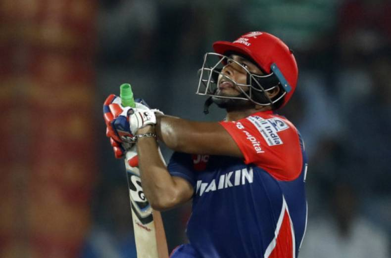copy-of-india-ipl-cricket-18803-jpg-cdd0a