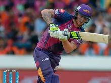 KP slams Stokes' absence for IPL play-offs
