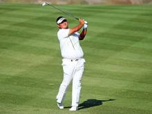 Mena Tour set for first 72-hole event