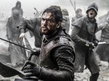 'Game of Thrones' to spawn new show, says author