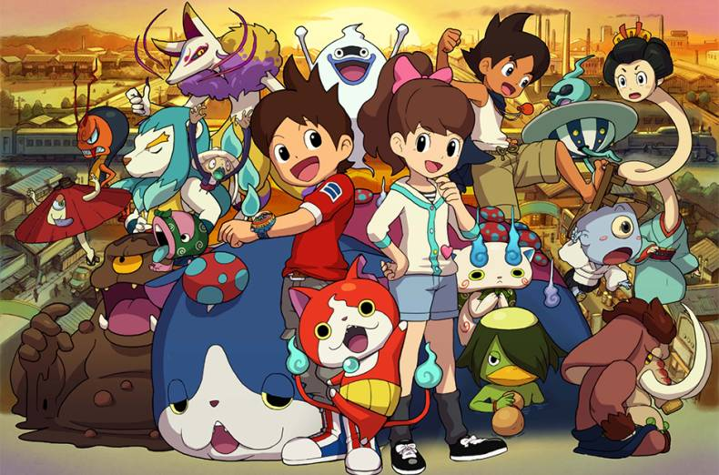 yo-kai-watch-the-movie