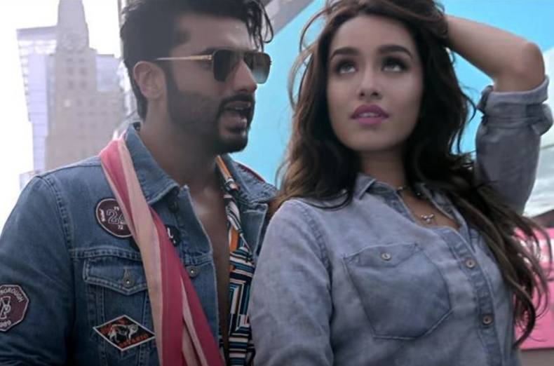 half-girlfriend-hindi