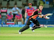 In-form Sunrisers have the edge against Knights