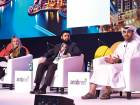 Open data to add Dh10.4b yearly to Dubai economy