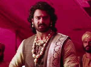 'Baahubali': 6 arrested for blackmailing