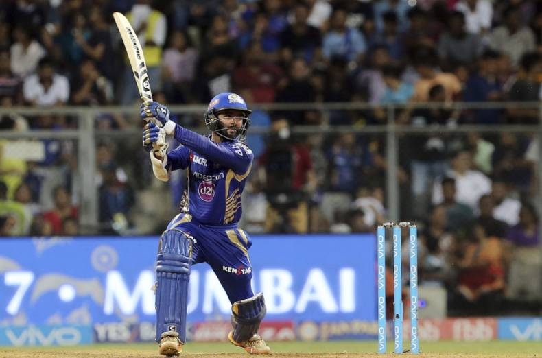 copy-of-india-ipl-cricket-25756-jpg-f8bdc