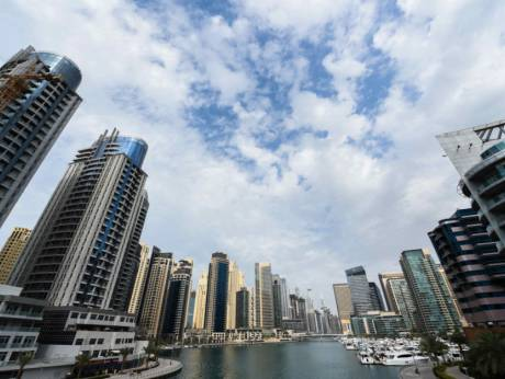 Finally some good news for tenants in UAE
