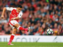Wenger needs to retain Sanchez at all costs