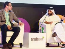 UAE digital investments at $799m in three years