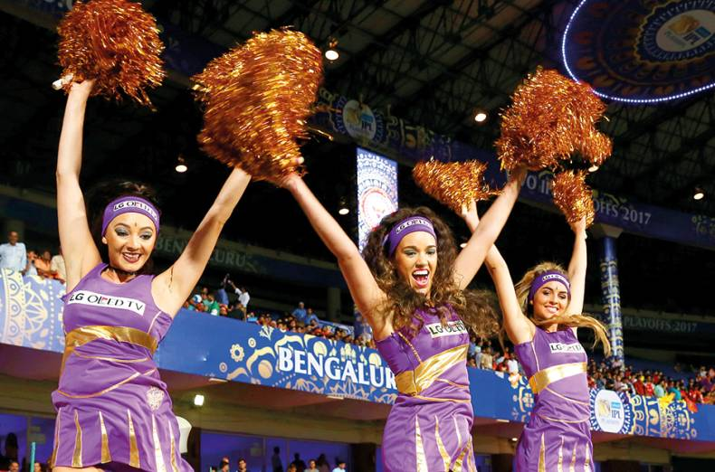kolkata-knight-riders-cheerleaders-perform-during-the-match