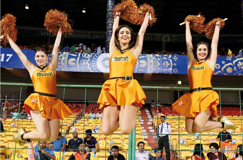 sunrisers-hyderabad-cheerleaders-during-the-team-s-eliminator-match-with-kolkata-knight-riders