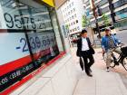 Political turmoil abroad may boost Asia assets