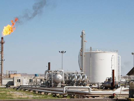 Dana Gas receives partial payment of $50m from Egypt