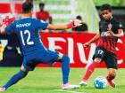 Al Ahli's Asian Champions League future in doubt