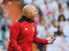 Sampaoli could not snub 'dream' Argentina job