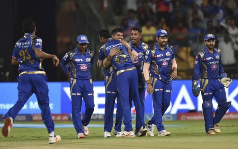 copy-of-india-ipl-cricket-89419-jpg-7515b