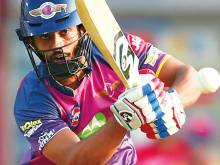Tripathi vows to play the 'Supergiant' in final