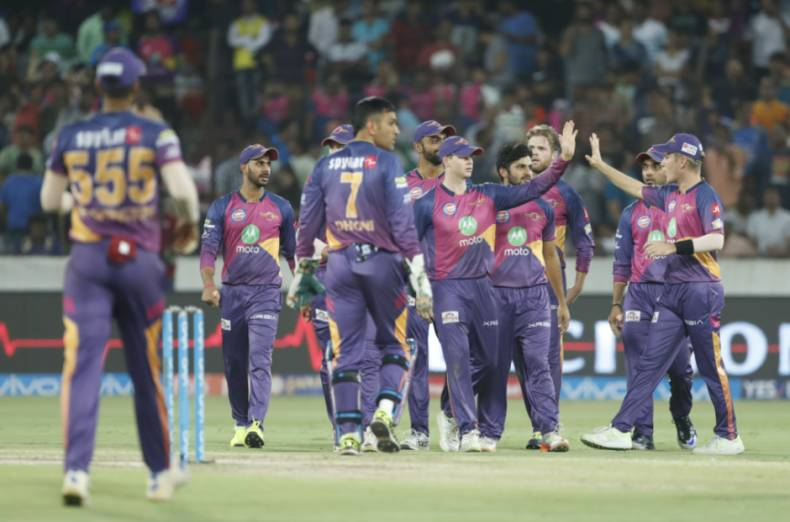 copy-of-india-ipl-cricket-83565-jpg-bdb95
