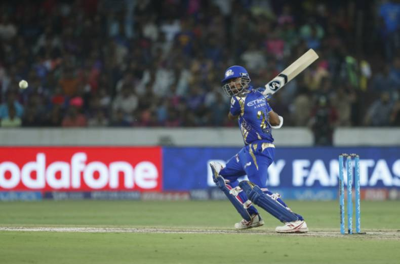 copy-of-india-ipl-cricket-32546-jpg-001a6