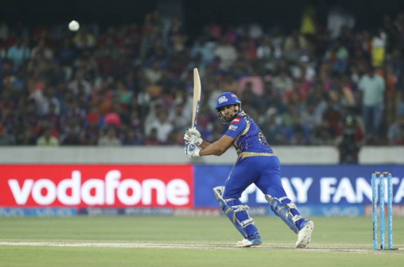 copy-of-india-ipl-cricket-69629-jpg-0929e