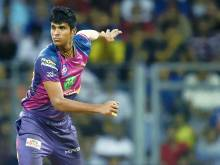 Tenth IPL ends with a celebration of new talent