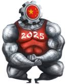 China shows way to seed next-gen manufacturing